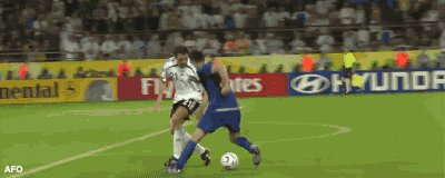 Nothing will beat THAT Alessandro Del Piero goal IN Germany Happy Birthday legend