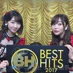 「ベストヒット歌謡祭2017」ただいま放送中! with AKB48#ベストヒット歌謡祭 pic.t…