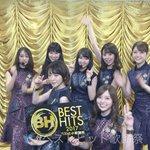 「ベストヒット歌謡祭2017」ただいま放送中! with 乃木坂46@nogizaka46#ベストヒ…