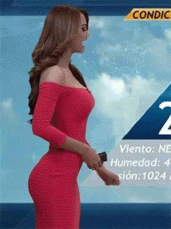 #firstdates483 hoy va de Americanos por...