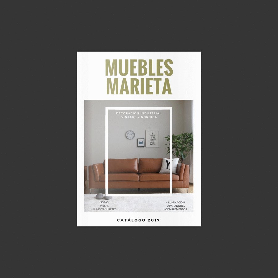 Muebles Marieta On Twitter Mueblesmarieta Catalogo2017 Https  # Muebles Marieta