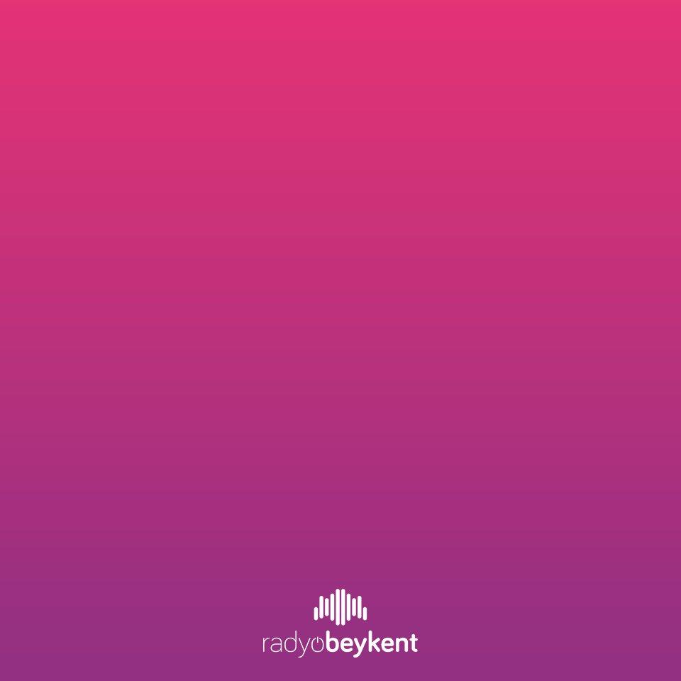 radyobeykent.com #RADYO #Radio @RADYOBEYKENTT #Remix