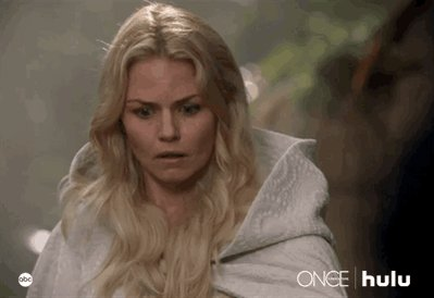 💜wait what🙀#OnceUponATime airs on December 8th? I gotta watch S7 first💜🌸 https://t.co/Yj9vWe4CnZ
