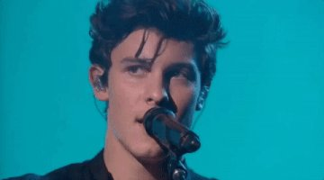 Can we all agree that @ShawnMendes has t...