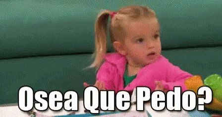 RT @oveja_Kbreada63: @emersonfitipal7 @FiscaliaEcuador @JorgeGlas @emangasm @ppsesa @Lenin Se armó!!!! https://t.co/u625FGfA6e