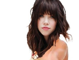Happy birthday Carly Rae Jepsen !!!!!!!!! love u