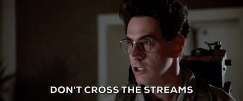 Happy birthday Harold Ramis! Your wisdom still lives on today. RIP