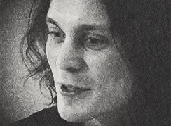 Happy Birthday to the talented and gorgeous Ville Valo.