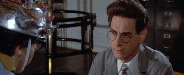 Happy Birthday to the late, great Harold Ramis. A fantastic writer, director and actor, who is always missed