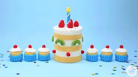 Happy birthday Nikki Bella SiS
