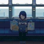 絵です 1041uuu.tumblr.com/post/167765238… pic.twitter…