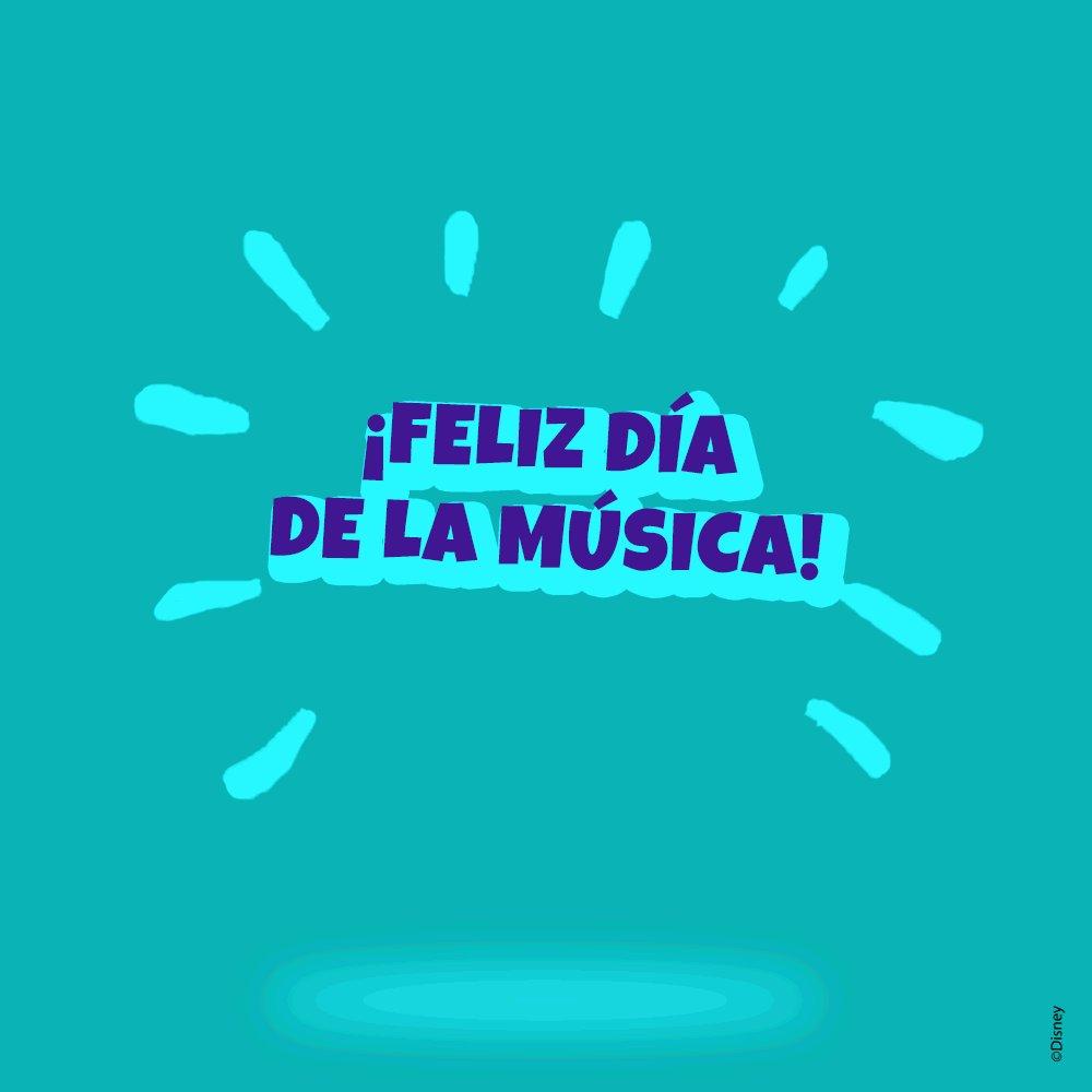 La música nos conecta con nuestras emoci...