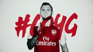 #Matchday Latest News Trends Updates Images - Arsenal