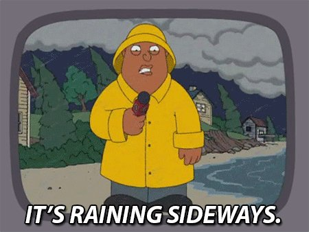 #familyguy #weather #olliewilliams #kutw...