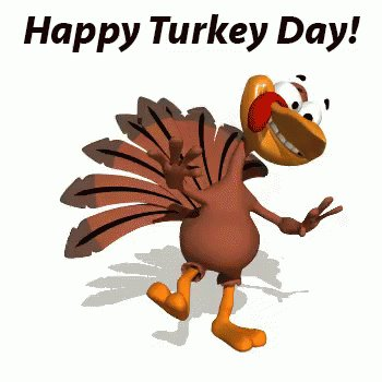 We are grateful & thankful for the hundreds of volunteers including coaches, managers, referees, treasurers, committee members, board members, travel coordinators, team moms/dads and the thousands of players & alumni who call Real their's. Happy Thanksgiving. #ThisIsReal