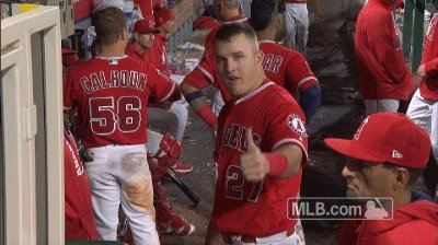 @Mar_e_o17 @MikeTrout  https://t.co/pcwp...