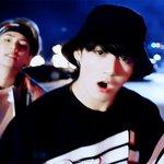 RT @LikeaRabbit97: 벙거지 쓰고도 이렇게 예쁘기 있냐😭 #방탄소년단 #BTS...