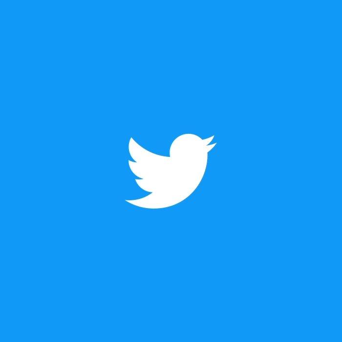 We're introducing an easier way to Tweet...