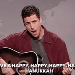 Happy #Hanukkah to all those that celebrate it! :)...
