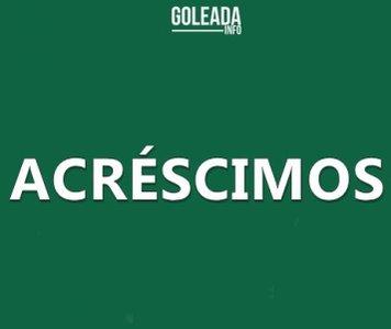 #MundialDeClubes   GRE 1x0 PAC   2P  15m...