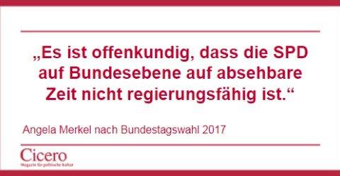 Heute schon geblitzdingst worden? #Koko #Schulz #Merkel https://t.co/Tc9nW05xsg https://t.co/1ZWaGaWCHp
