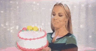 Britney Spears... It\s your Birthday! Happy birthday queen!!!