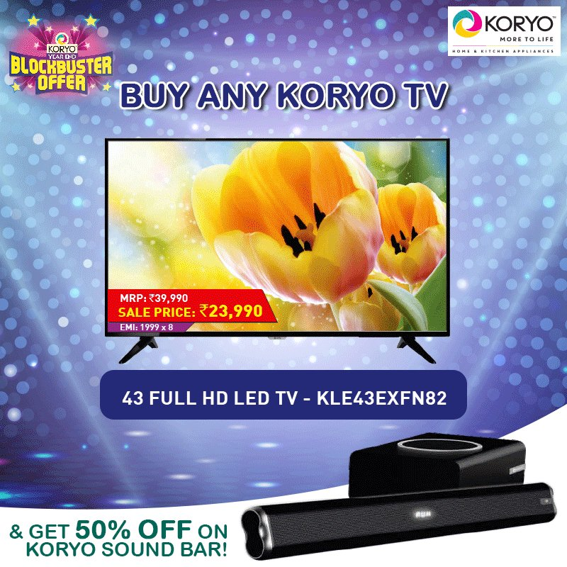 Koryo World على تويتر Heres A Return Gift On Your Purchase Of Any