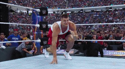 What Belichick had in mind when he put Gronk in on defense on the final play