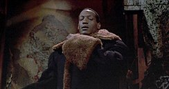 Happy Birthday Tony Todd!