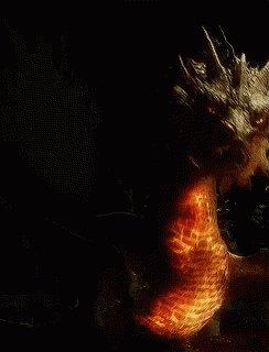 [LIVE] #SWTOR (Killing Time Till Midnight EST) http://www.smashcast.tv/DragonsGaming via @Smashcast_tv #SmashcastFamily #DragonsArmy