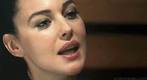 #PourUnNoelReussi offre moi Monica... ht...