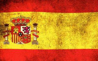 #CataluñaDespierta Latest News Trends Updates Images - germinatorrr