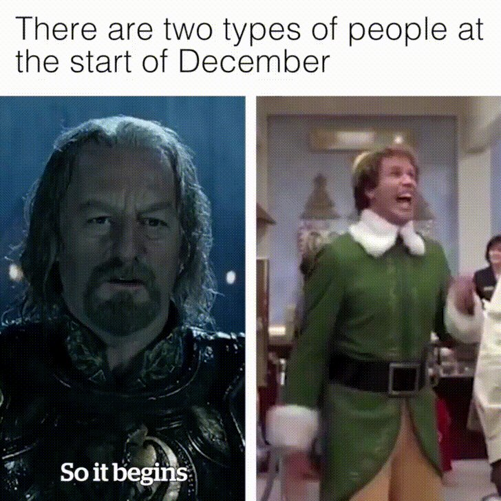RT @GiveMeInternet: December mood https://t.co/5uzI8CAGZn