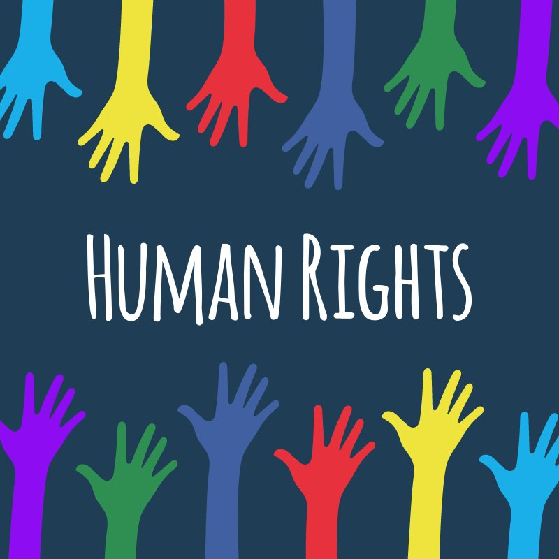 how far has the government gone to compromise our basic human rights Protecting human rights is closely linked to advancing long-term, sustainable development rights are both part of the goal of development and instrumental to attaining other goals such as economic growth or democracy.