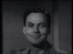 RT @el_zombo: #JohnAgar - the BRAIN FROM PLANET AROUS (1957) #scifi #retrohorror https://t.co/UhmdLeGU0L