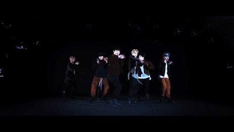 BTS enters the U.S. Pop radio Top 40, at...