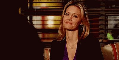 HAPPY BIRTHDAY KADEE STRICKLAND