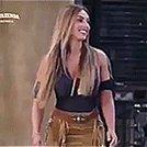 Anitta no Rock in Rio // Lembrei que ser...