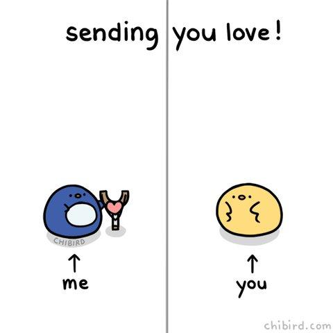 @fefi94x @MrPeterAndre We love you lots...