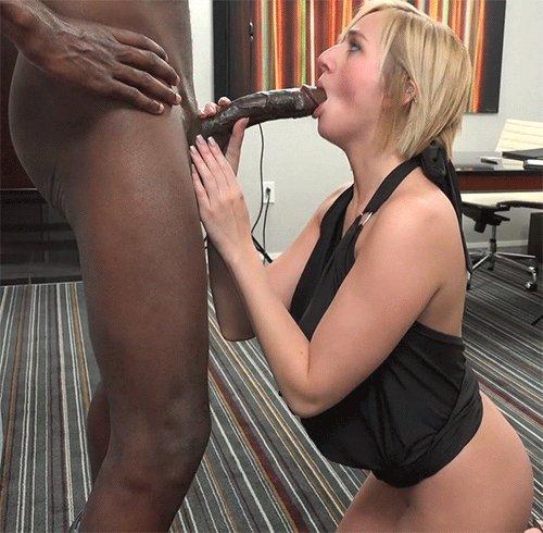 White trash craigslist girl looking for big black dick