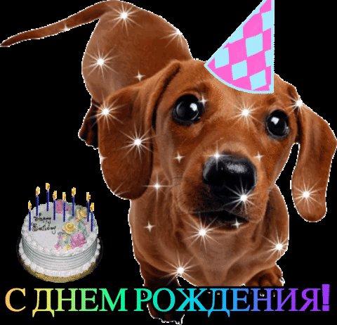 С днем рождения глеб картинки с днем рождения дмитрий