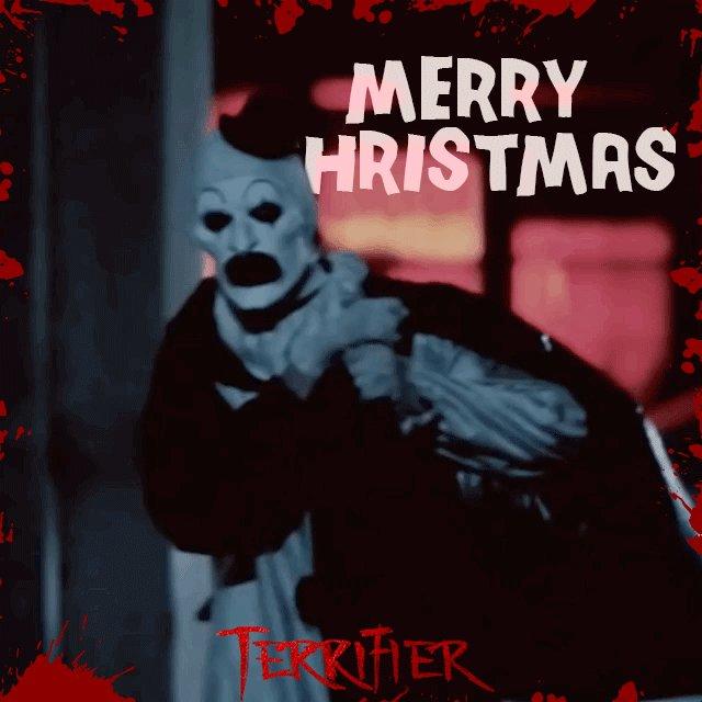 terrifier 2017 full movie online free