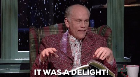 funko on twitter just listening to johnmalkovich read the night before christmas and - John Malkovich Snl Christmas