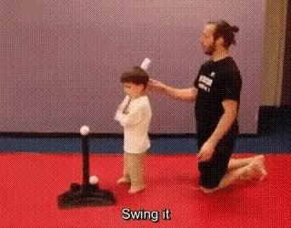 This gif never fails to make me smile https://t.co/bNxRbs08KL