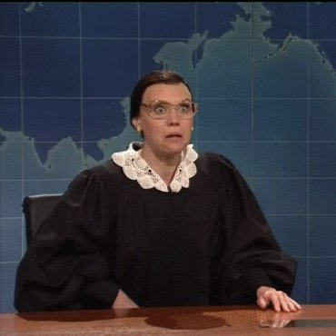 Happy Birthday to the talented and always funny Kate Mckinnon!