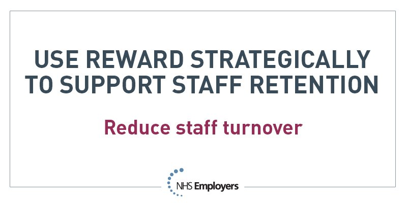 impact of training on staff turnover A new ilr school study finds that worker turnover affects employee worker turnover hurts customer service, study shows culture and training them.