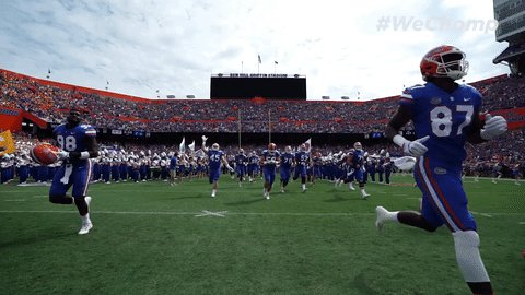 "RT @bhgstadium: 👀🐊 RT if this is ""YOUR HOUSE""                                  https://t.co/kzzFO2YPCz"
