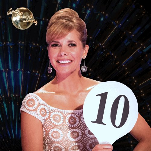 Congratulations to Dame @DarceyOfficial! Recognised on the New Year's Honours list for her services to dance. https://t.co/hps0jyHDAa