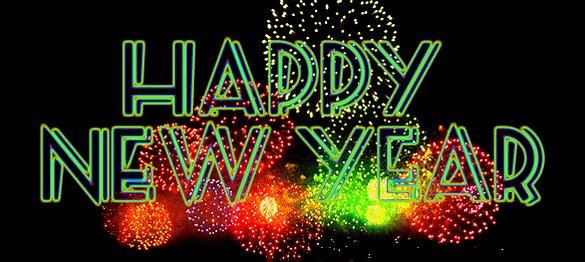 Happy New Year! 🎊🎆🎈 https://t.co/o70unbJ...