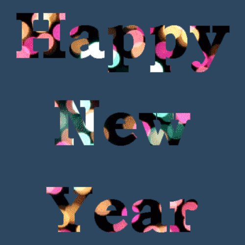 @WarriorKnight32 @MsMariaMoore Happy New Year!  Cheers to 2018 https://t.co/lPCQj41uQ2
